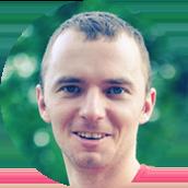Grzegorz Jagieła