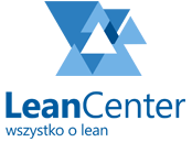 Polskie centrum Lean