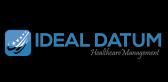 ideal-datum