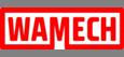 wamech