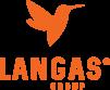 langas-group