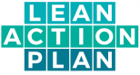 lean-action-plan