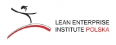 lean-enterprise-institute-polska