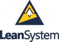 lean-system