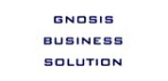 gnosis-business-solution