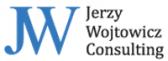 jerzy-wojtowicz-consulting