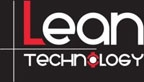 lean-technology
