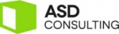 asd-consulting