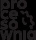 procesownia