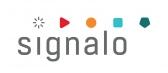 signalo-andon