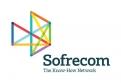 sofrecom-polska