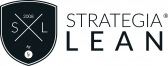 strategia-lean