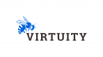 virtuity-digital-twin