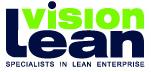 lean-vision-europe