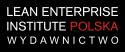 lean-enterprise-institute-polska-sp-z-o-o