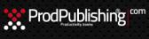 wydawnictwo-prodpublishing-com