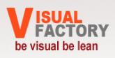 visualfactory