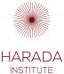 harada-institute-poland