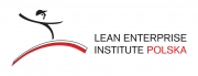 Lean Enterprise Institute Polska Sp. z o.o.
