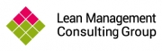 LMCG - Lean Management Consulting Group