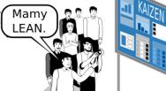lean-management
