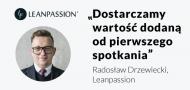 wartosc-dodana-audyt