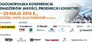 ii-konferencja-menagerow