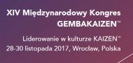 kongres-kaizen-2017-zapowiedz