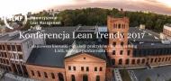 lean-trendy-2017