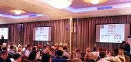 relacja-konferencja-lean-management-wroclaw