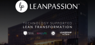 technology-supproted-lean-transformation