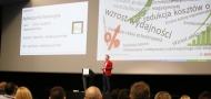 zapisy-konferencja-lean-poznan