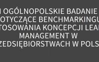 benchmarking-lean-badanie
