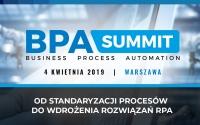 zapowiedz-bpa-summit-2019