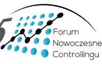 zapowiedz-forum-nowoczesnego-controllingu