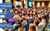 zapowiedz-xvii-konferencja-produkcja-klasy-swiatowej