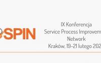 zapowiedz-ix-konferencja-spin-2020
