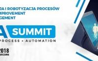 konferencja-bpa-2018