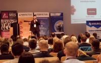 zapisy-konferencja-lean-poznan-2018