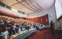 konferencja-spin-automatyzacja