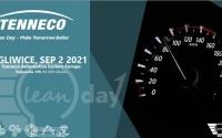 lean-day-tenneco-2021-zaproszenie