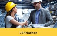 leanathon2021