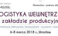 konferencja-logistyka-wewnetrzna