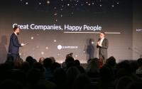 automatyzacja-technologia-rozwoj-ludzi