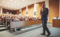 v-konferencja-spin-2018
