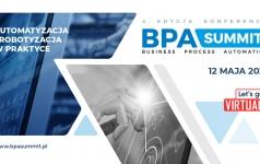 zapowiedz-bpa-summit-2021
