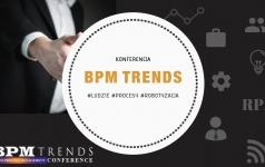 zapowiedz-bpm-trends-2020