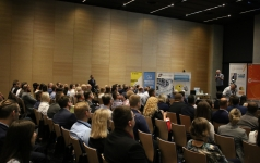 relacja-v-europejski-kongres-lean