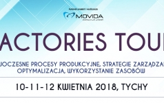 factories-tour-tychy