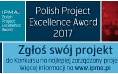 ipma-project-excellence-award